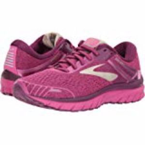 Brook's Women Revenna 8 Running Sneaker sz 7